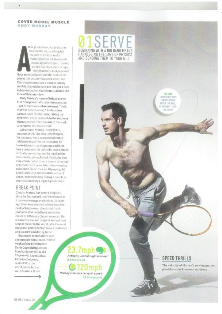 Andy-Murray.compressed-1_Page_4-724x1024