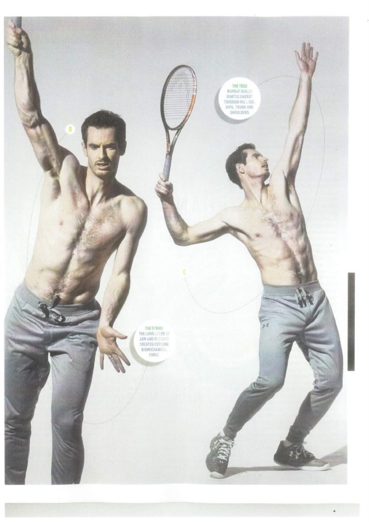 Andy-Murray.compressed-1_Page_5-724x1024