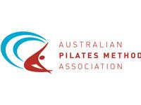 Pilates Met