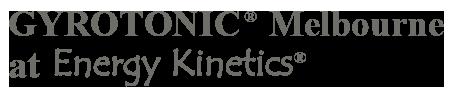 gyrotonic_melbourne_logo_03